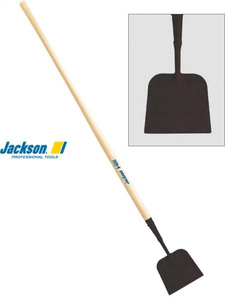 J-250, Kodiak® Kratzer,18 cm