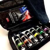 AERO Mini 6 Travel Kit