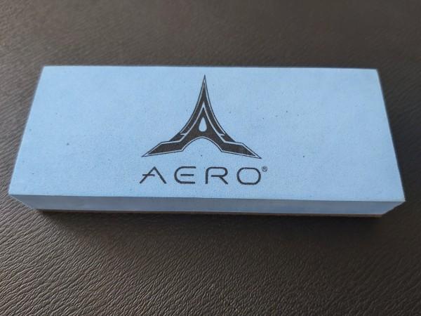 AERO POWERBLOCK