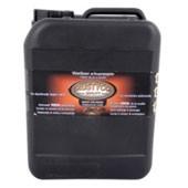 Rustyco Rust Solvent Gel 5 Liter