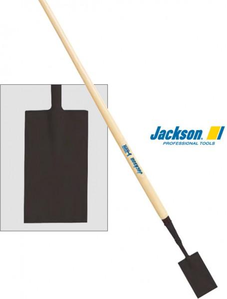 J-250, Kodiak® Eismeißel