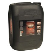 Rustyco Rust Solvent Gel 10 Liter