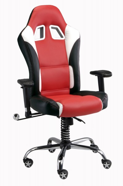 "Chefsessel ""Indy Chair"""
