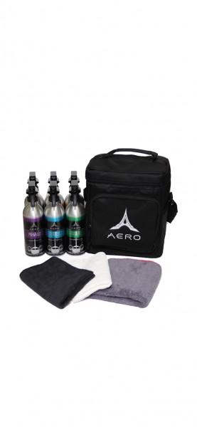 AERO 6-Pack Traveler