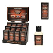 Rustyco Rust Solvent Gel 50 ml