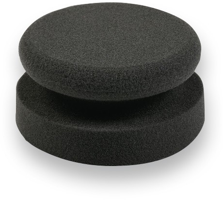AERO - Schaumstoff Polierpuck
