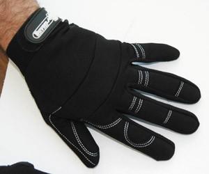 Vielzweck Arbeits Handschuhe