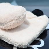 AERO Pro Serie Mikrofaser Handschuh